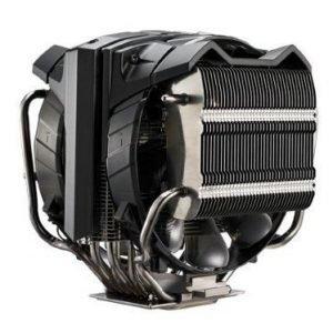 Cooling-CPU Cooler Master V8 GTS Cpu Cooler