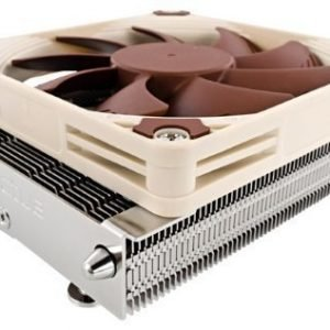 Cooling-CPU Noctua NH-L9a Low Profile CPU Cooler