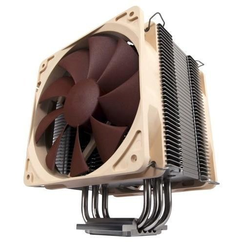 Cooling-CPU Noctua NH-U12P SE2Socket 775/1155/1156/1366