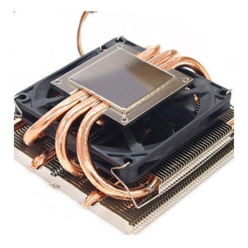 Cooling-CPU SCYTHE KOZUTI S-1155/1366/AM3+/FM1 CPU COOLER