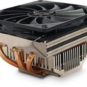 Cooling-CPU Scythe Shuriken