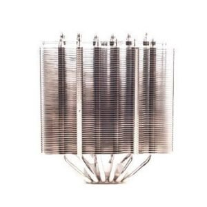 Cooling-CPU SilverStone Heligon SST-HE01