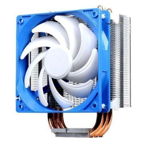 Cooling-CPU Silverstone Argon CPU cooler SST-AR01