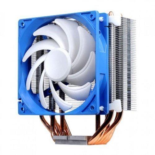 Cooling-CPU Silverstone Argon CPU cooler SST-AR03