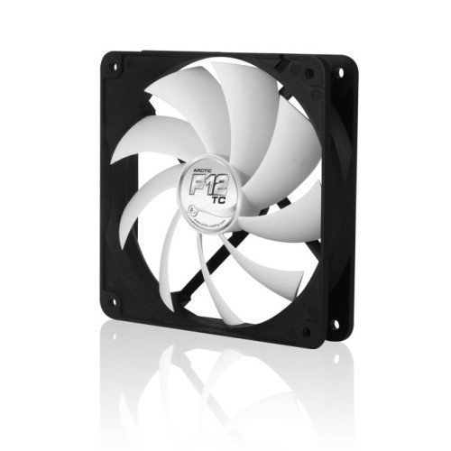 Cooling-Fan Arctic Cooling ARCTIC F12 TC