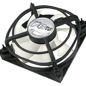 Cooling-Fan Arctic Cooling ARCTIC F8 TC