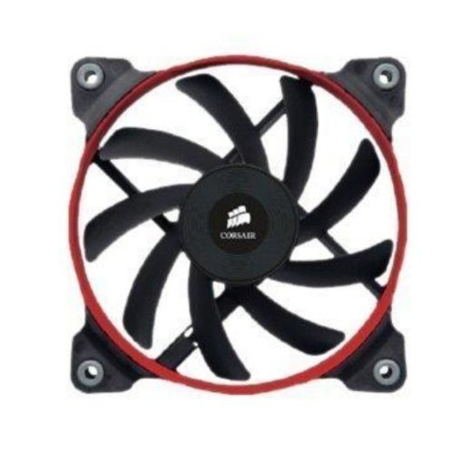 Cooling-Fan Corsair Air Series AF120 Performance Edition TWIN PACK