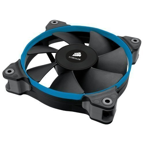 Cooling-Fan Corsair Air Series AF120 Quiet Edition