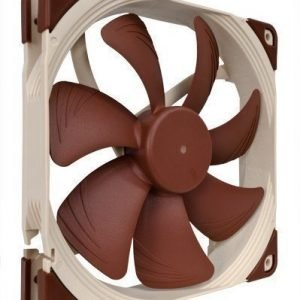 Cooling-Fan Noctua NF-A14 FLX 140mm Fan