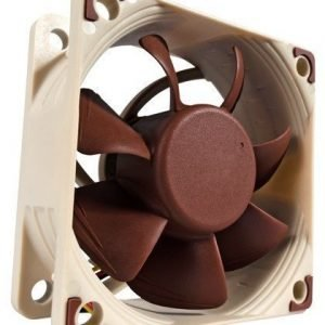 Cooling-Fan Noctua NF-A6x25 FLX 60mm