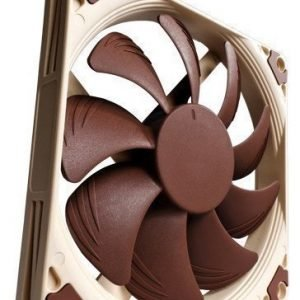 Cooling-Fan Noctua NF-A9x14 PWM 92mm