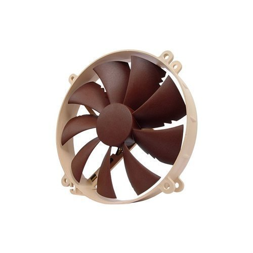 Cooling-Fan Noctua NF-P14 FLXchassi140mm/1200rpm