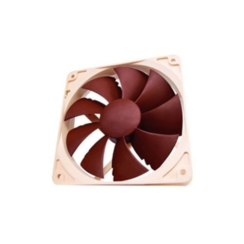 Cooling-Fan Noctua P12-1300 120mm Silent Case Fan