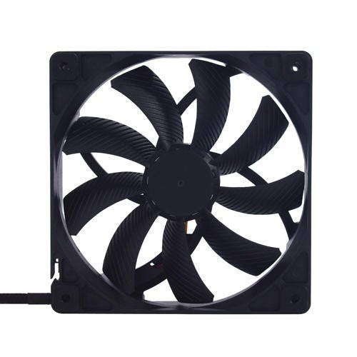 Cooling-Fan Scythe Glide Stream 120 (1600rpm)