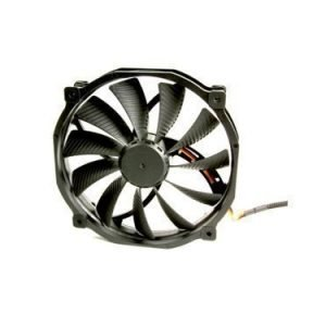 Cooling-Fan Scythe Glide Stream 140 (1600rpm)