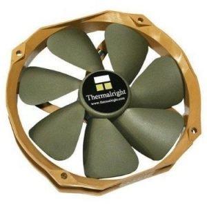 Cooling-Fan Thermalright TY-141 140mm Fan 900-1300 PWM