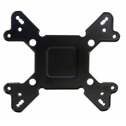 Cooling-Misc Scythe Flip Mount Super Back-Plate