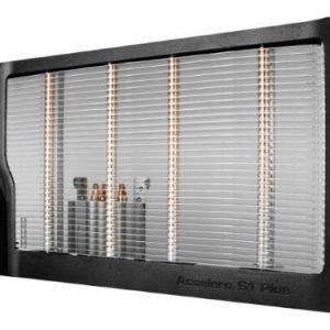 Cooling-VGA Arctic Cooling Accelero S1 Plus