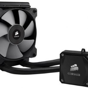 Cooling-Water Corsair Cooling Hydro H60 CPU Cooler
