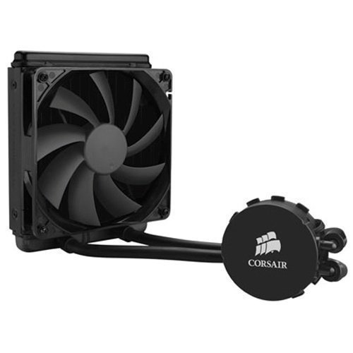 Cooling-Water Corsair Cooling Hydro H90 CPU Cooler