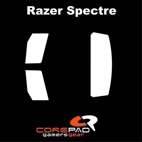 Corepad Mouse feet for Razer Spectre