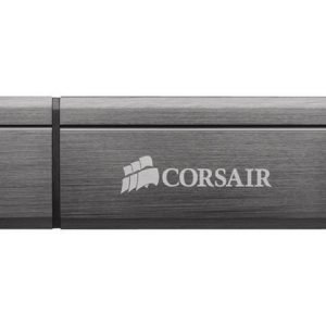 Corsair Corsair Flash Voyager GS USB 3.0 256GB