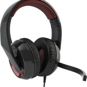 Corsair Headset Raptor HS30