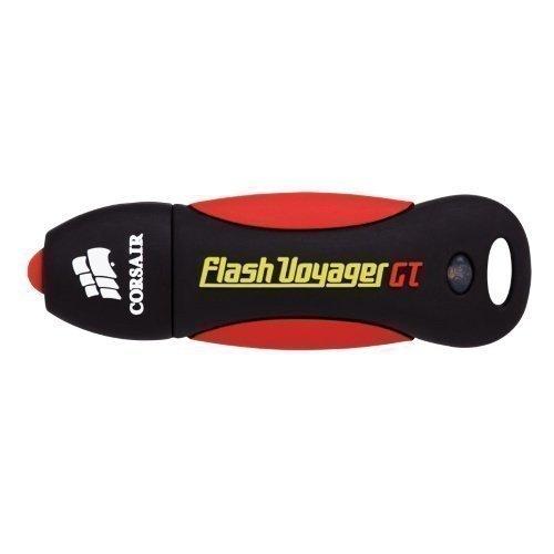 Corsair USB 3.0 Flash Voyager GT 32GB 3.0