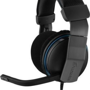 Corsair Vengeance 1400 USB Gaming Headset