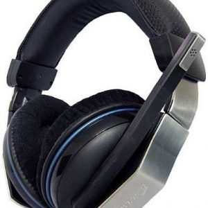 Corsair Vengeance 1500 v2 USB Gaming Headset