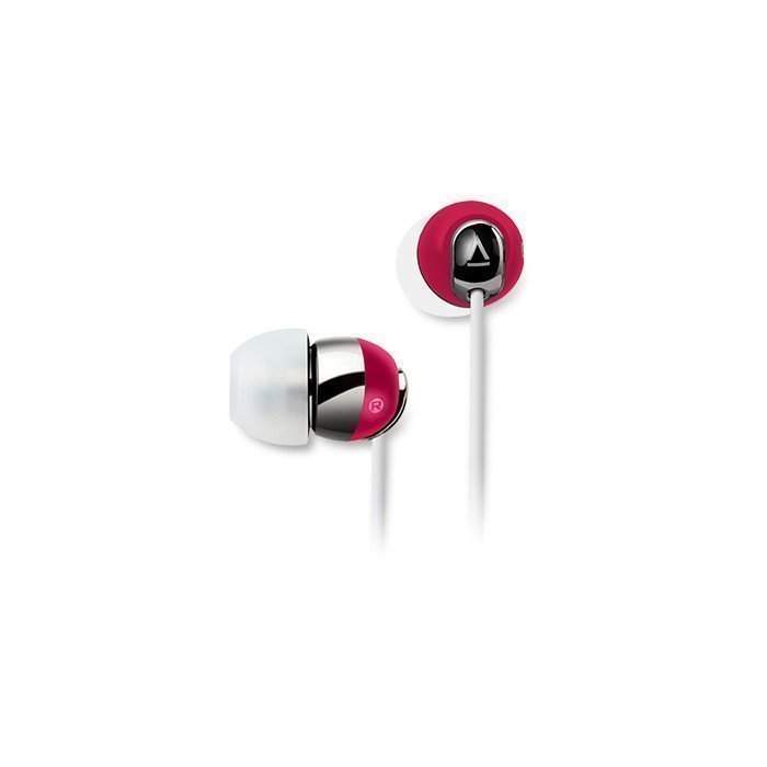 Creative EP-660 kuulokkeet pinkki