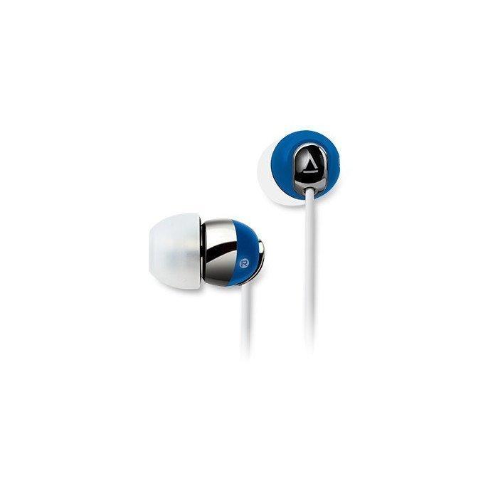 Creative EP-660 kuulokkeet sininen