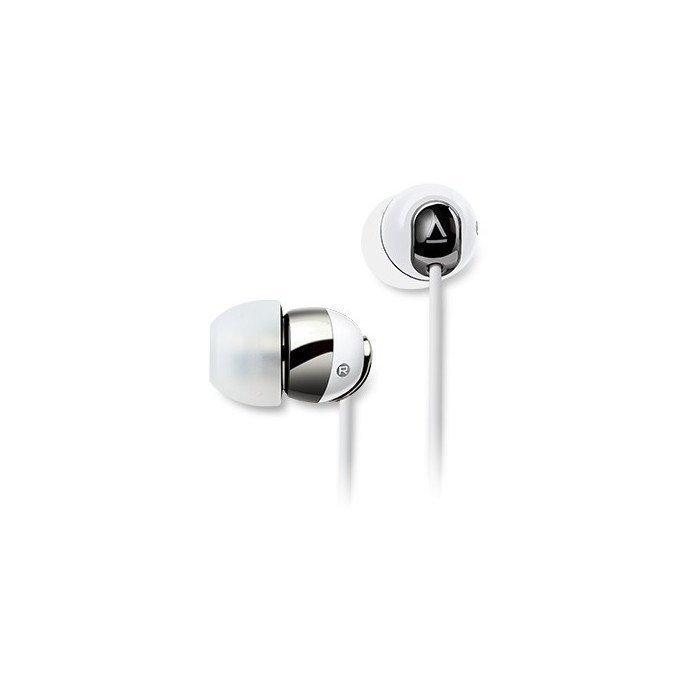 Creative EP-660 kuulokkeet valkoinen
