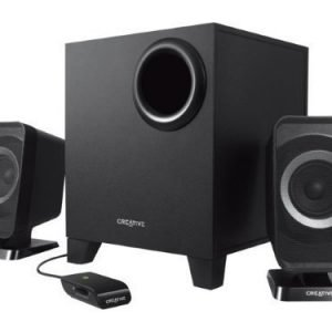 Creative Inspire T3150 Wireless 2.1