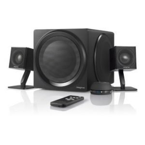 Creative Speaker T4 Wireless 2.1