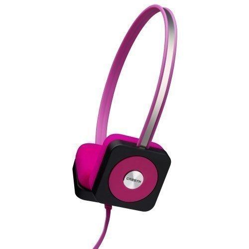 Cresyn C515H Pink Ear-pad