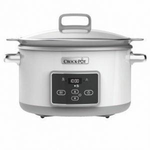 Crock-Pot® 5