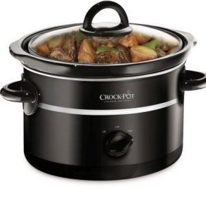 Crock-Pot 2