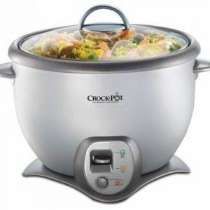 Crock-Pot Riisinkeitin 2