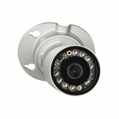 D-Link DCS-7010L D-LINK HD Outdoor Day/Night Cloud IP Cam