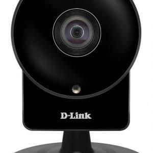 D-Link DCS-960L