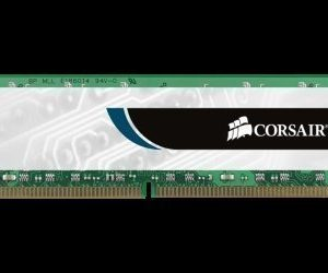 DDR-DIMM400 Corsair Value Select 1GB DDR 400MHz
