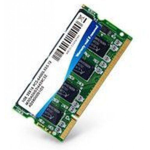 DDR-SODIMM-333 A-data 1GB DDR SO-DIMM PC-2700