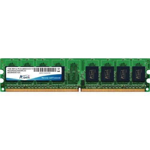 DDR2-DIMM800 A-Data Original 2GB DDR2 800MHz