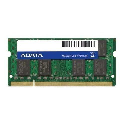 DDR2-SODIMM-800 DDR2 2GB SODIMM A-DataPC6400 800Mhz 200pin