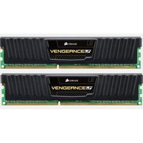 DDR3-DIMM-1866 Corsair Vengeance 2x8GB DDR3 1866MHz Low Profile