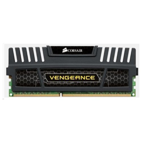 DDR3-DIMM1600 Corsair Vengeance 8GB DDR3 1600MHz