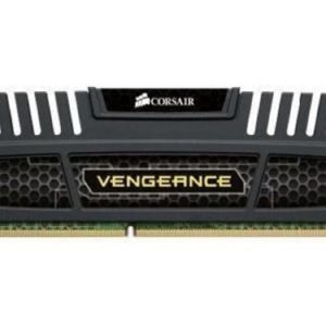 DDR3-DIMM1600 Corsair XMS3 Vengeance DDR3 PC12800/1600MHz CL10 8GB
