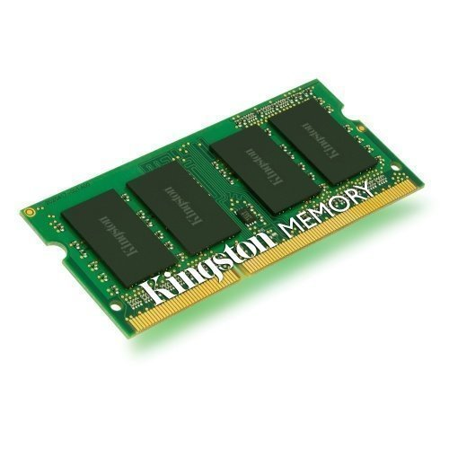DDR3-SODIMM-1066 Kingston 4GB DDR3 SO-DIMM 1066MHz Apple