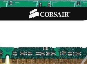 DDR3-SODIMM-1333 Corsair 4GB DDR3 SO-DIMM1333MHz 9-9-9-24 1